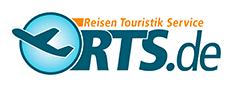 RTS Media Reisen