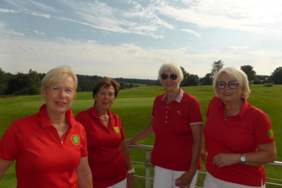 Golfclub Gut Neuenhof